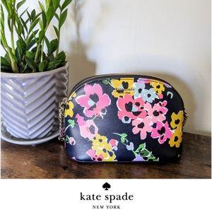Wildflower Crossbody | Kate Spade